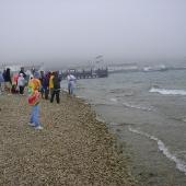 2004 We Skip in the Rain