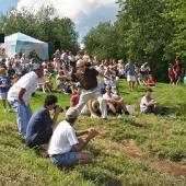 2009-BillGeist-PA