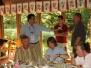 2010 Mackinac Island Banquet